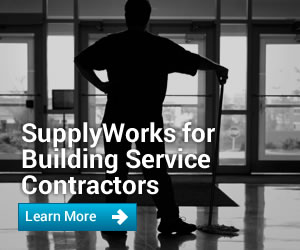 AmSan for Building Service Contractors