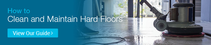 Floor Care Guide
