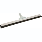 squeegee & washer accessories