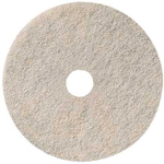 floor burnishing pads