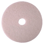 floor polishing/finishing pads
