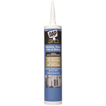 door & window sealants