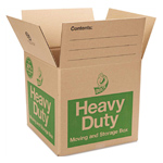 shipping & moving cartons