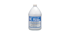 Clean by Peroxy®