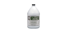 Green Solutions® Floor Finish Remover