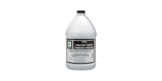 Green Solutions® Industrial Cleaner