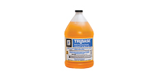 TriBase® Multi Purpose Cleaner