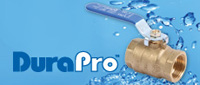 Plumbing Installation Products