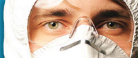 Learn How to Test Your Respirator