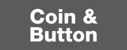 Coin and Button