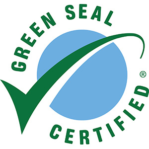 Green Seal Products for Your Facilities