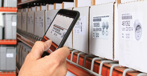 Stockwise Inventory Management