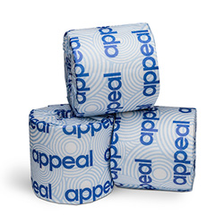 Appeal Toilet Paper