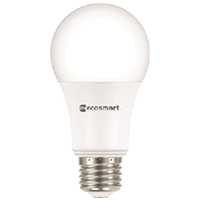 EcoSmart General Purpose Light Bulbs