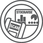 Stockwise Inventory Management Solutions