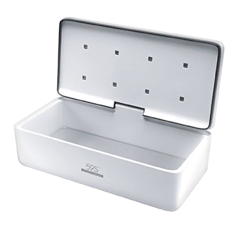 UV LED Sterilizing Box